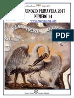 Ecce Quam Bonum 14.pdf