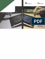 Sgg PDF Pub Visibilidad