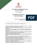 CUE2016 17 ExercícioscompetenciaTJUE (1)
