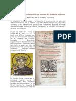 Organizacion_politico_constitucional_y_fuentes_del_Derecho.pdf
