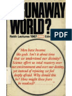 A-Runaway-World-The-Reith-Lectures-1967.pdf