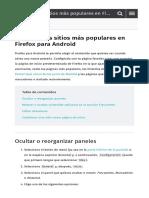 gestiona-tus-sitios-mas-populares-en-firefox-para-android.pdf