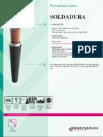 1BT_4_9_2_Soldadura