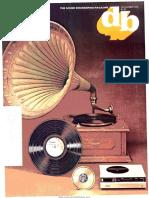 DB-1979-11