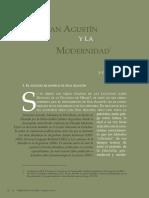 San_Agustin_y_la_modernidad.pdf