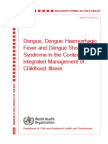 DF DHF dan DSS.pdf