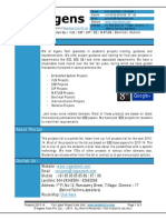 GSM Projects- INGSM.pdf