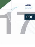 asml_20170719_Statutory_Interim_Report_2017.pdf