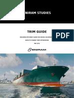 Trim Guide 875 KB