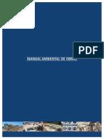 manual_ambiental_de_obras.pdf
