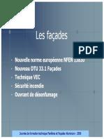 formation-technique-fenetres-facades-partie-2-115.pdf