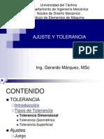 AJUSTE_Y_TOLERANCIA