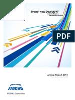 Asml 20170719 Statutory Interim Report 2017