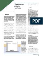 1-2005-03-01.pdf
