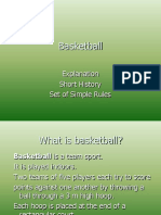 basketball_simple_rules (1).pptx