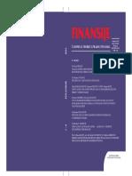 Casopis_Finansije_2011.pdf
