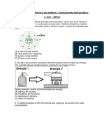 Ava Diag Quimica 1ano