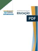 plano-municipal-de-educacao.pdf