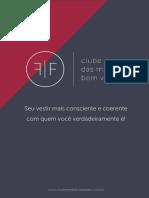 ebook-3-passos-para-Ser-Bem-Vestida.pdf
