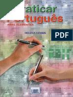 PRATICAR PORTUGUÊS.pdf