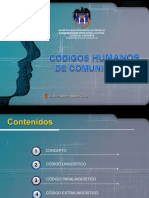 ccodigos_humanos_comunicacion
