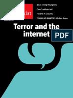 economist-2017-06-10-jun