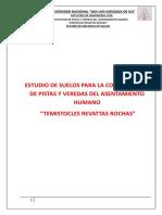 ESTUDIO DE SUELOS TEMISTOCLES . PRESENTAR (2).docx