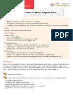 Fichas_Unidades_Didacticas.pdf