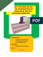 GEO5 PDFF