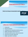 Cap 7 Modelado Lineas Transmision-Parte 1 (1)