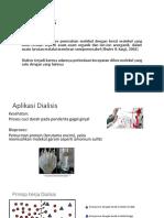 Dialysis Dan RO