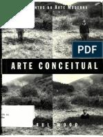 214101126 Arte Conceitual Paul Wood