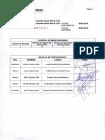 ESTANDAR PUENTES GRUAS_NPI_&_CHO.pdf