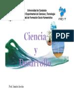 CLASE 1 EJE 2  Ciencia  y Desarrollo.pdf