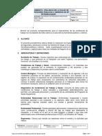 V06.01.01.03_PR_01 Vigilancia de la salud EPPetroecuador (v01).pdf