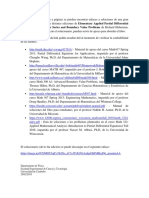 Soluciones Del E.a.P.D.E.-richard Haberman