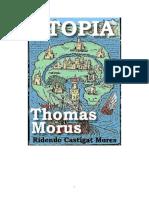 utopia- THOMAS MORE.pdf