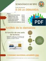 Unidad-2Tema-análisis-de-la-demanda-y-proyecciónes.pptx