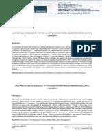 65-384-1-PB.pdf
