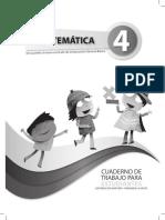 CUADERNO-DE-TRABAJO-MATEMATICAS-4to.pdf