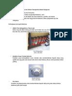46167484-Sistem-Keamanan-Bangunan-Dan-Sistem-Transportasi-Dalam-Bangunan-Studi-Kasus-Mal-Araya-Malang.doc