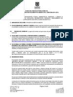 1. AVISO CONVOCATORIA CMA-001 -2018.pdf