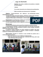 bam.pdf