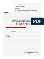 Impact  Curs1.pdf