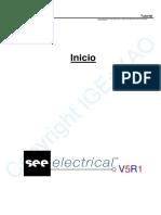 338046695-Tutorial-SEE-Electrical-ES.pdf