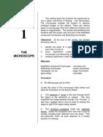 Act.01 The Microscope.pdf