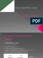 coisas-importantes-sobre-carboidratos.pptx