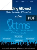 ttms-flp-steve-peha-reading-allowed-reading-book.pdf