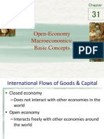 8639_Chapter+31+-+Open-economy+macroeconomics+-+basic+concepts_1