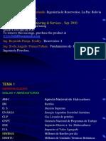 upds primeros temas.pdf